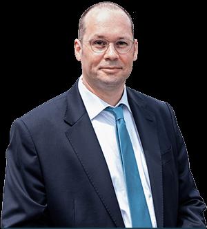 Rechtsanwalt Christian Kramarz, LL.M., Master of Law (Medienrecht), Fachanwalt für Urheber- und Medienrecht